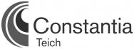 ConstantiaTeich
