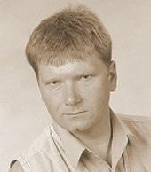 Marcin Gajdowicz