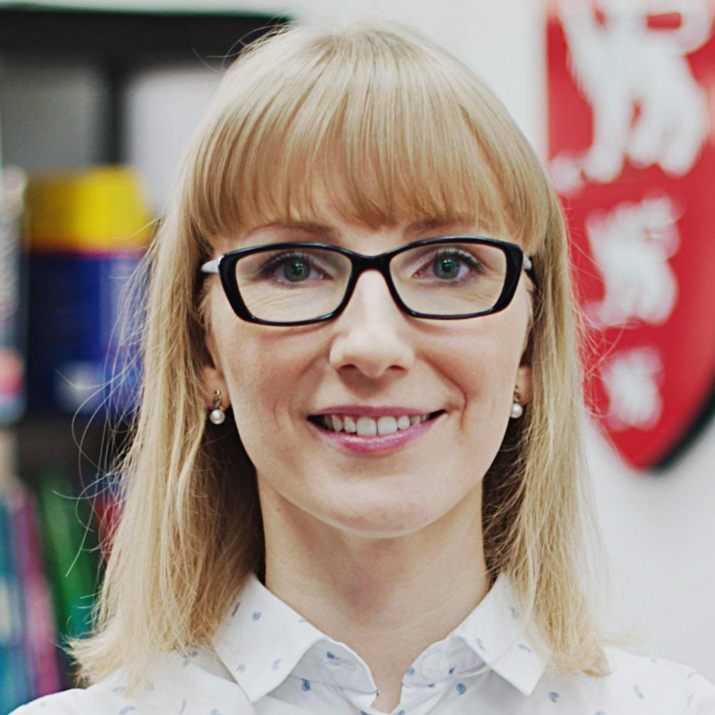 Anna Konikowska