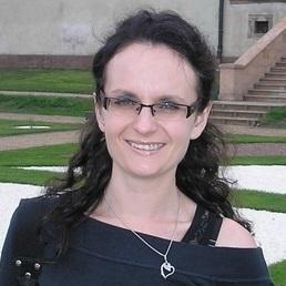 Ewa Matusiak