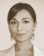 Gabriela Rochowska