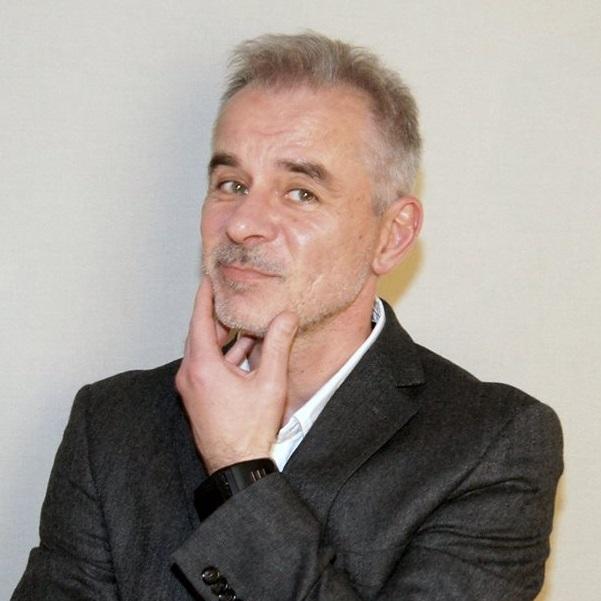 Dariusz Seleman