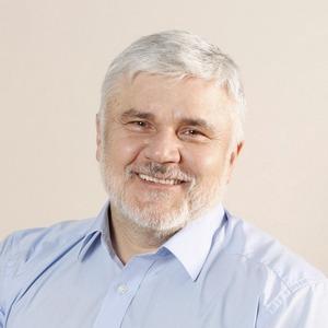 Zbigniew Kieras