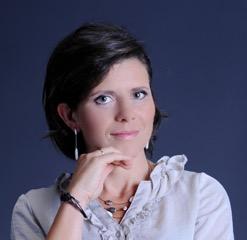 Joanna Zawada-Kubik