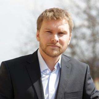 Leszek Zawłocki