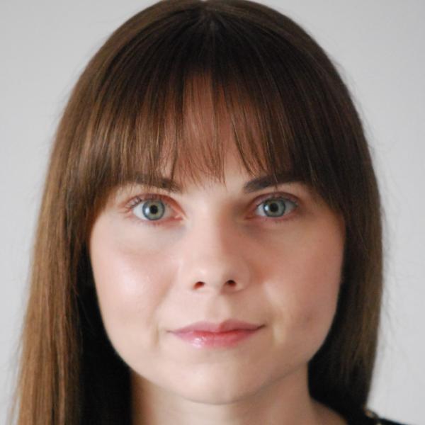 Dominika Walczak