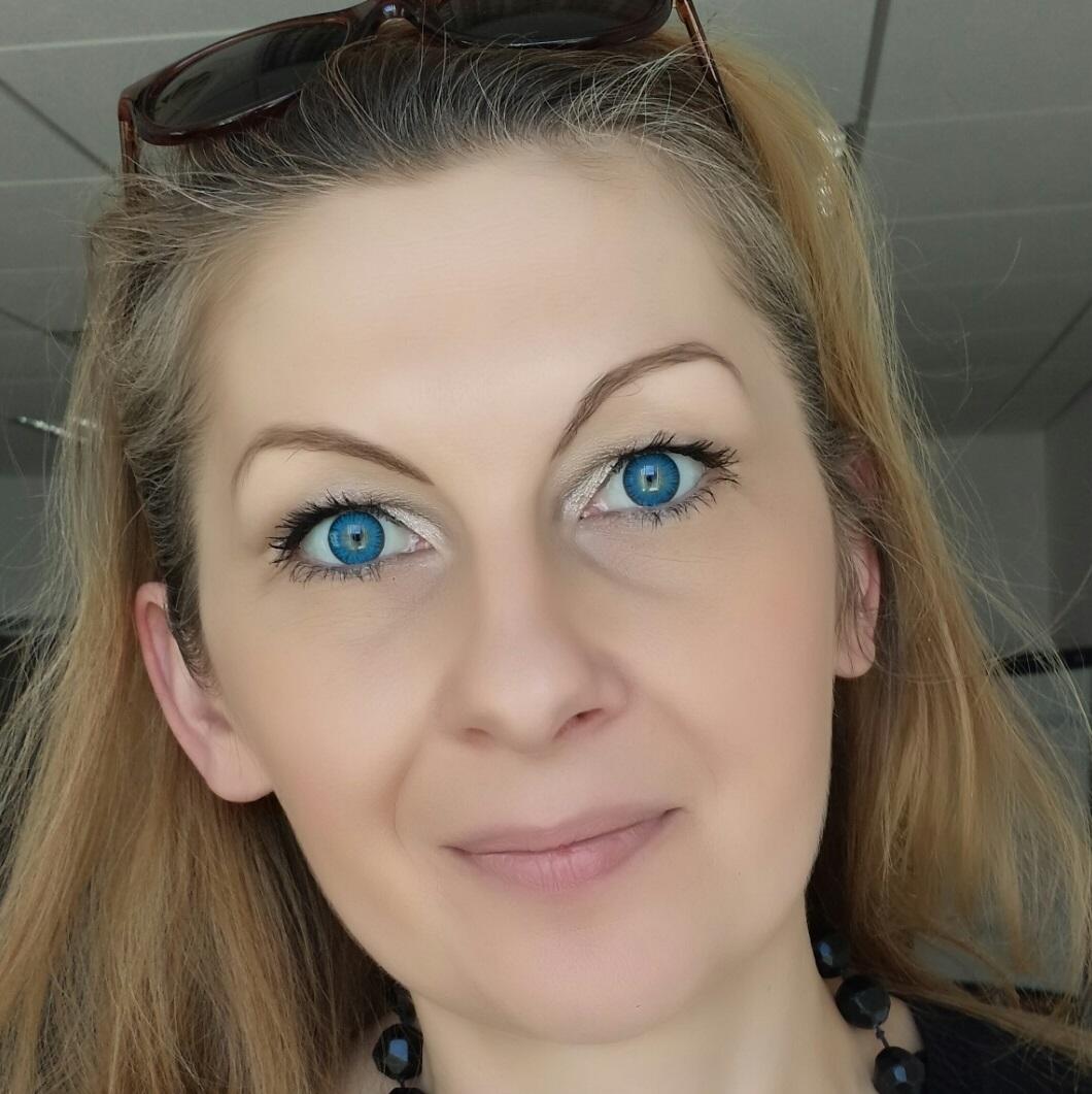 Renata Miastowska