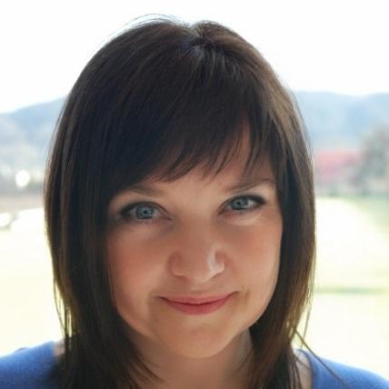 Tatiana Krawczyńska-Zaucha
