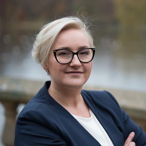 Manuela Pliżga-Jonarska