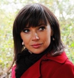 Joanna Sajko – Stańczyk