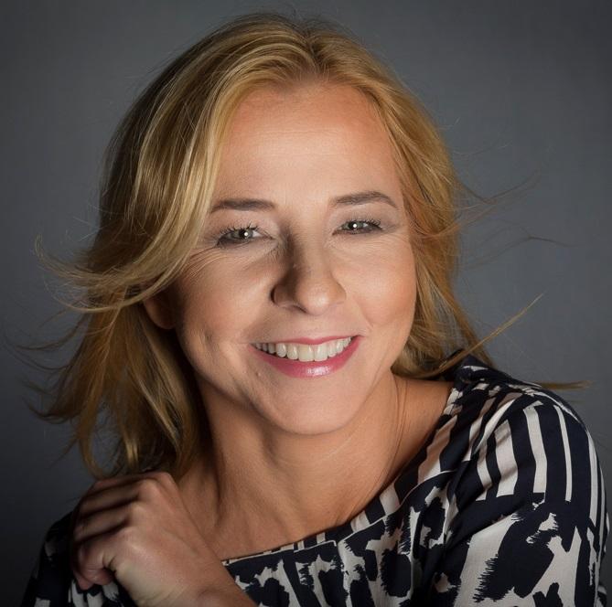 Katarzyna Highton